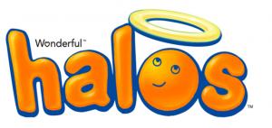 Halos-logo-.docx-300x142