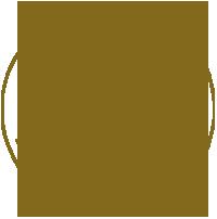 ranch-logo