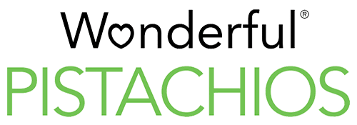 wonderful-pistachios-1